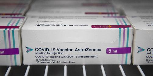 Verwirrung um Astrazeneca-Impfstoff: Das ist über die Wirksamkeit bekannt