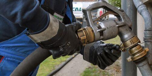 Entlastung beim CO2-Preis gekippt: So viel mehr müssen Mieter jetzt zahlen