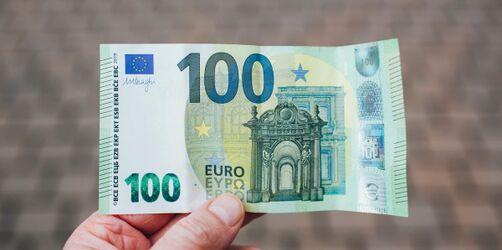 100 Euro extra! Jetzt gibt's einen Freizeitbonus für Kinder