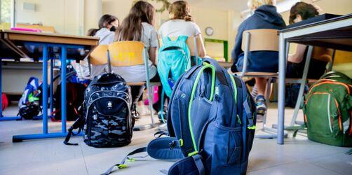 Kinderschutzbund alarmiert: Kinder werden auch bei Delta-Variante die Verlierer sein