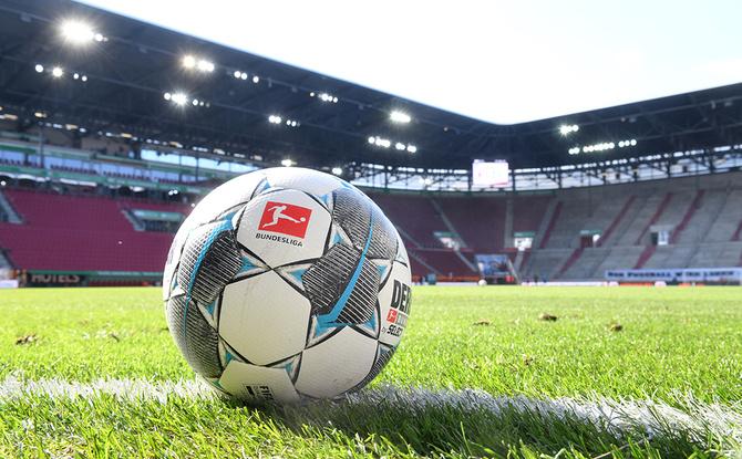 Ab Mitte September: Das ist der Bundesliga-Spielplan 2020/2021