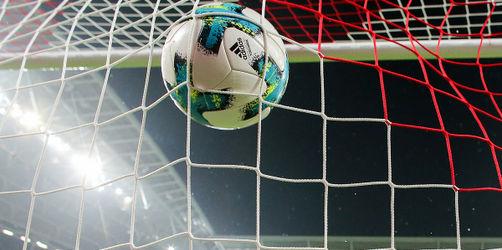 Bundesliga wird ab dem 16. Mai fortgesetzt: Das ist der Spielplan