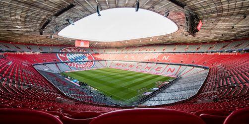 Fußball-Spiele wieder mit Fans: Darauf haben sich die Länder geeinigt