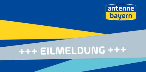 Kontakt- und Einreisebeschränkungen in Bayern erneut verlängert