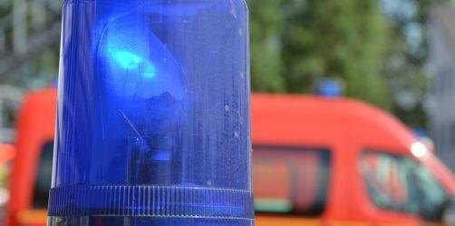 Bombenfund am Starnberger See: Polizei gibt Entwarnung