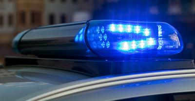 Haftbefehl gegen 19-Jährigen: Polizei sucht Zeugen nach Kindesmissbrauch
