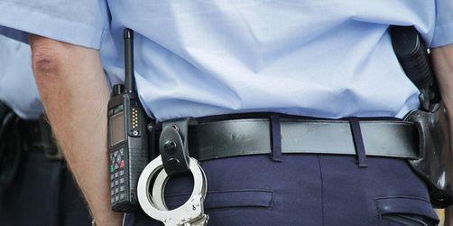 Nach Serie von Messerattacken in Nürnberg: Tatverdächtiger festgenommen