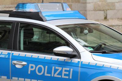 Mann stirbt in Passau an schwerer Stichverletzung