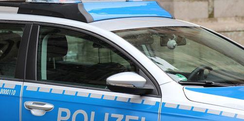 8-Jähriger aus Peißenberg wieder aufgetaucht