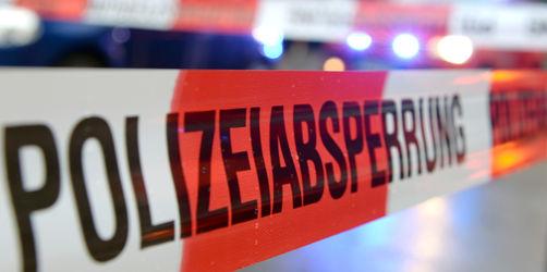 Fliegerbombe in Nürnberg: Straßensperre und Klinik-Evakuierung