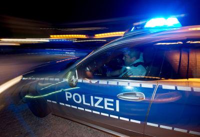 Nach Kindesmissbrauch: Polizei in Regensburg fahndet nach Unbekannten