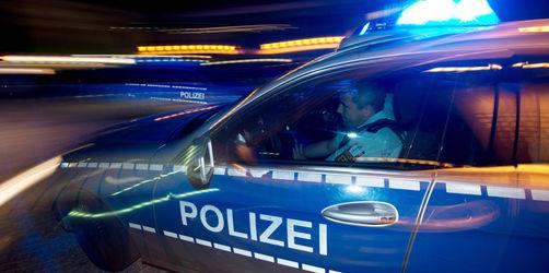 Nach Vergewaltigung in Rosenheim: Zwei Verdächtige festgenommen
