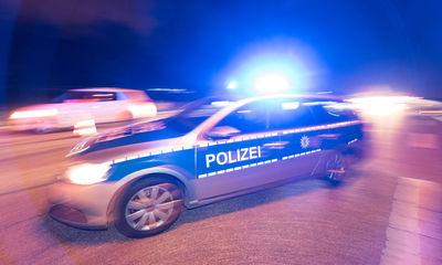 Frau leblos in Regensburg gefunden: Verdacht auf Tötungsdelikt