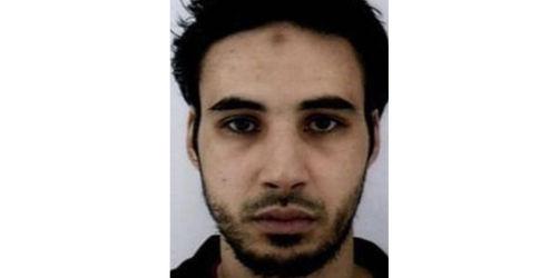 Update: Attentat in Straßburg - Polizei hat Fahndungsfoto von Täter veröffentlicht