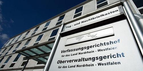 Ex-Bin-Laden-Leibwächter Sami A. muss zurück nach Deutschland