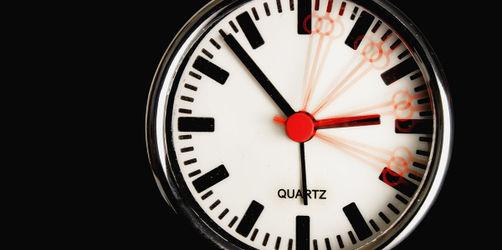 EU lässt Bürger entscheiden: Zeitumstellung ja oder nein?