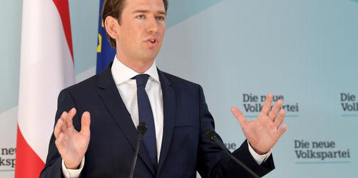 Ibiza-Affäre: FPÖ-Minister treten geschlossen zurück