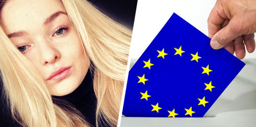 Gastbeitrag von Bloggerin Livia Kerp zur Europawahl 2019