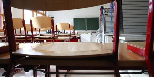 Corona-Virus: Das gilt jetzt für Schüler