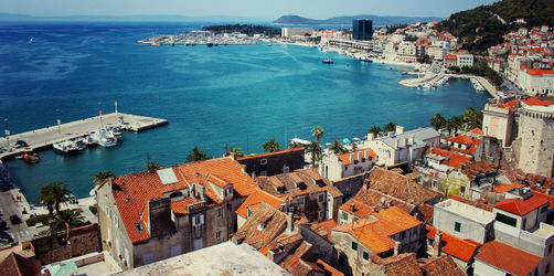 Jetzt auch Kroatien: Reisewarnung ausgesprochen für beliebte Urlaubsregionen