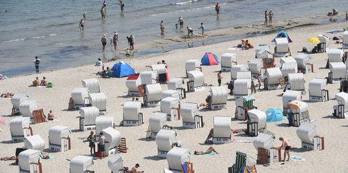 Corona: So ist die aktuelle Lage in den beliebten Urlaubsländern