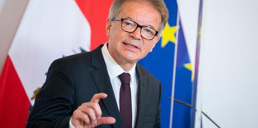 Weitere Lockerungen in Österreich: Diese Regelungen treten in Kraft
