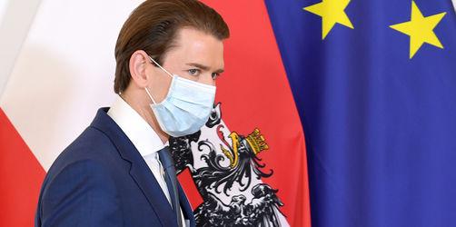 Lockerungen der Maskenpflicht: So wird Österreich jetzt Maßnahmen anpassen