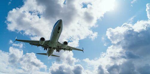 Gestrichene Flüge wegen Corona: Airlines erstatten die Ticketpreise