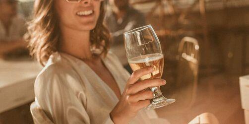 WHO-Forderung: Frauen im gebärfähigen Alter sollten keinen Alkohol trinken