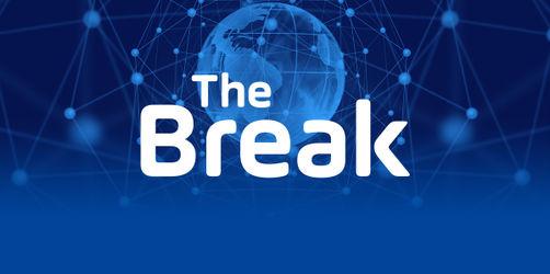 The Break - wer profitiert wirklich vom Baukindergeld?