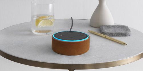 Bayerns besten Musikmix mit Amazon Echo hören