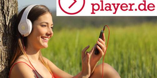 Radioplayer Deutschland