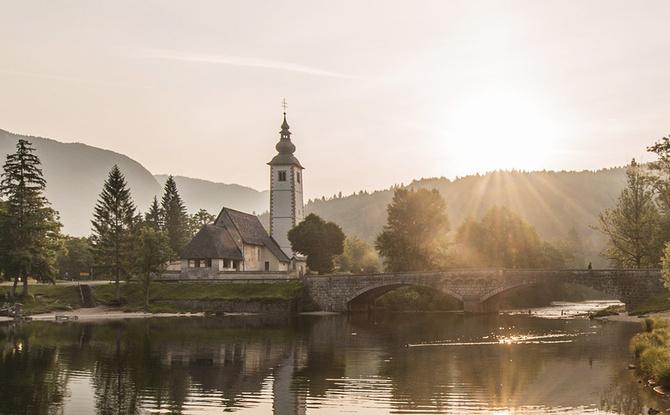 Servus Sonntag: Themen der Kirchenredaktion am 17. Oktober 2021
