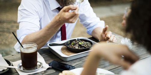 Andere Länder - anderes Essen: Kennt ihr diese kuriosen Gerichte?
