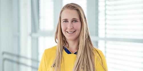 Vor WM-Spiel: Schwedin Ida sucht bayerisch-schwedisches Fußball-Date!