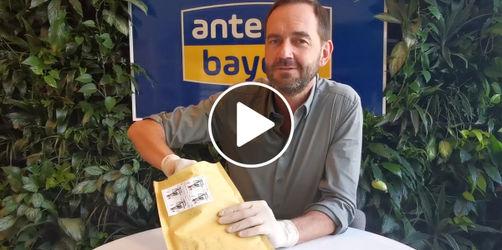 """Anonymer Brief """"IBIZA LOCKVOGEL"""": Stefan Meixner braucht eure Hilfe!"""