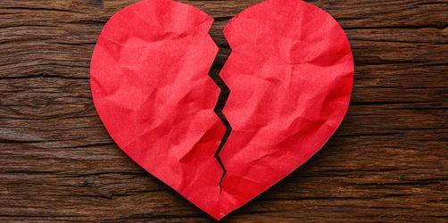 Wie viel Alltag verträgt eine Beziehung? ANTENNE BAYERN-Hörerin kämpft um ihre Ehe
