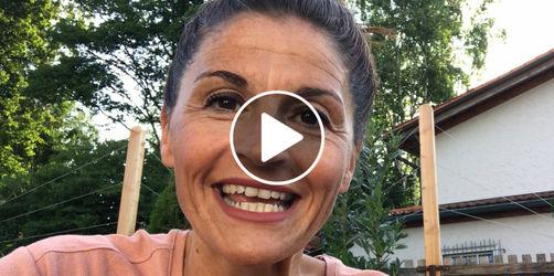 Mein Kind, die anderen Mütter und ich - Folge 76: Handy im Urlaub