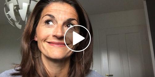 Mein Kind, die anderen Mütter und ich - Folge 119: Neue Gewohnheiten