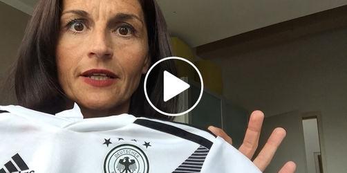 Folge 22: Weltmeisterschaft