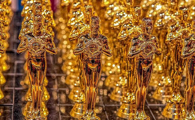 Oscars 2019: Die besten Filme im Check