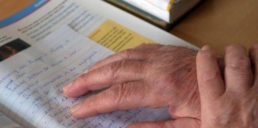 Erster PISA-Test für Erwachsene: Beim Allgemeinwissen liegt Deutschland nur im Mittelfeld
