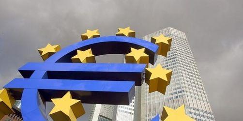 Große Mehrheit der Briten lehnt den Euro weiter ab