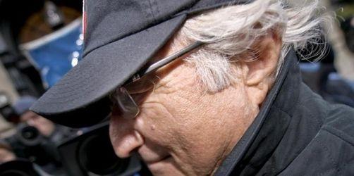 Madoff-Betrug: Wiener Bank unter Staatskontrolle
