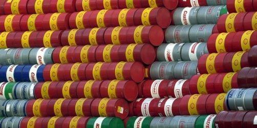 Gaskonflikt und Gewalt treiben Ölpreise in die Höhe