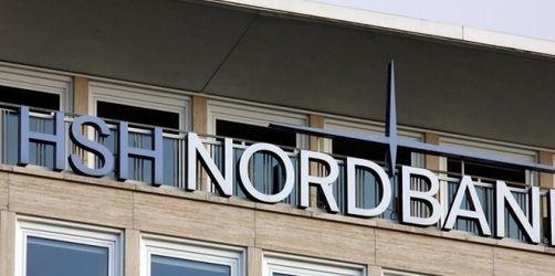 HSH Nordbank schüttet 70 Millionen Euro aus
