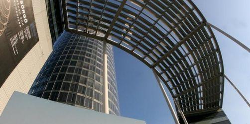 RWE will Energieversorger Essent kaufen