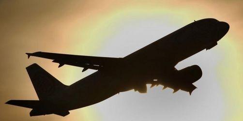 Nach Rekordjahr: Luftverkehr vor Turbulenzen