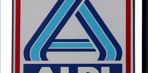 Aldi will auf US-Markt angreifen