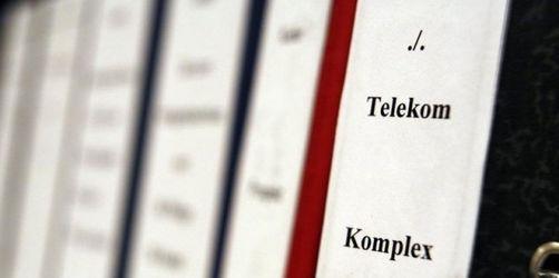 Telekom-Prozess: Streit um geschwärzte US-Aussagen